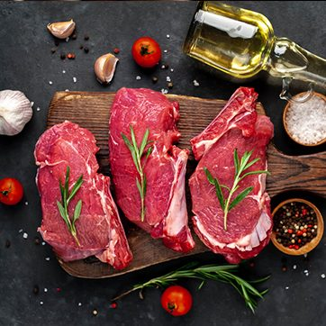 Australian Beef Championships